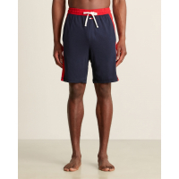Tommy Hilfiger 'Color Block Sweat' Shorts für Herren