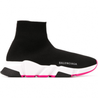 Balenciaga 'Speed' Sneakers für Damen