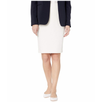 Tommy Hilfiger Women's Pencil skirt