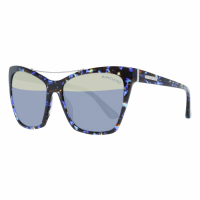 Guess by Marciano Women's 'GU3028 5567C' Sunglasses