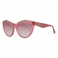Guess by Marciano Women's 'GU3003 51091' Sunglasses