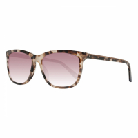 Gant Women's 'GA8064/S 55Z' Sunglasses