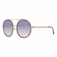 Guess by Marciano Women's 'GM0309 52002' Sunglasses