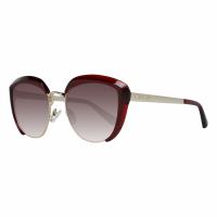 Guess by Marciano Women's 'GU3033 5266F' Sunglasses