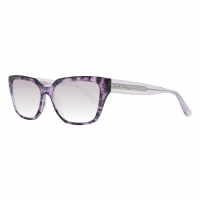 Guess by Marciano Women's 'GU6927 5290B' Sunglasses