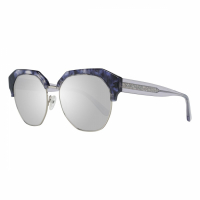Guess by Marciano Women's 'GM0780 5583Z' Sunglasses