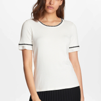 Karl Lagerfeld Women's Sweater