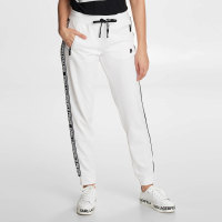 Karl Lagerfeld Women's Sweatpants
