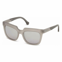 Balenciaga Women's Sunglasses