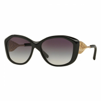 Burberry Women's Sunglasses