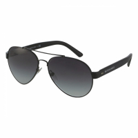 Burberry Men's Sunglasses