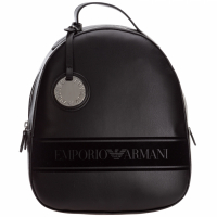 Emporio Armani Women's Backpack