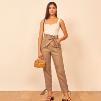 Haoduoyi Women's Trousers