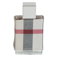 Burberry Eau de Parfum spray 'London' - 50ml