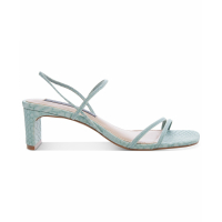 Steven New York Women's 'Owens Barely-There' Strappy Sandals