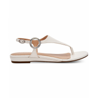 Alfani Women's 'Hayyden Hooded' Thong Sandals