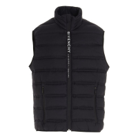 Givenchy Gilet pour Hommes