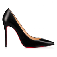 Christian Louboutin Women's 'Kate' Pumps