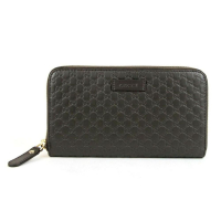 Gucci Women's 'Guccissima' Wallet