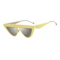 Fendi Women's 'FF 0371/S 40G' Sunglasses