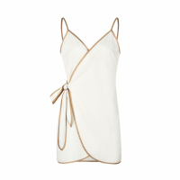 Liva Girl Women's Dress