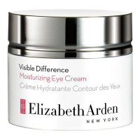 Elizabeth Arden Visible Difference Moisturizing Eye Cream - 15ml