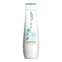 Biolage VolumeBloom Shampoo - 250 ml