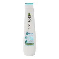 Matrix Biolage Volume Bloom Shampoo - 400 ml