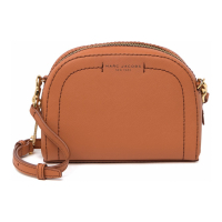 Marc Jacobs Women's 'Playback' Crossbody Bag
