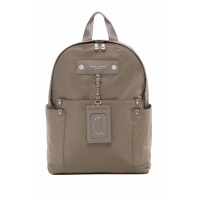 Marc Jacobs Women's 'Preppy' Backpack