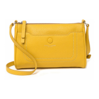 Marc Jacobs Women's 'Empire City' Crossbody Bag