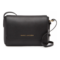 Marc Jacobs Women's 'The Commuter Medium' Crossbody Bag