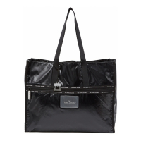 Marc Jacobs Women's 'The Ripstop XXL' Tote Bag