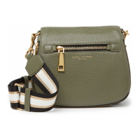 Marc Jacobs Women's 'Small Nomad Gotham' Crossbody Bag
