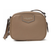 Marc Jacobs Women's 'Voyager Square' Crossbody Bag