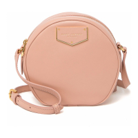 Marc Jacobs Women's 'Voyager Circle' Crossbody Bag