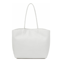 Marc Jacobs Women's 'Supple' Tote Bag