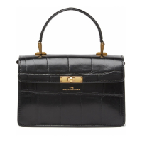 Marc Jacobs Women's 'The Downtown' Shoulder Bag
