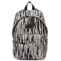 Marc Jacobs Women's 'Quilted Printed' Backpack