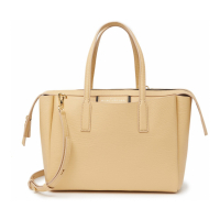 Marc Jacobs Women's 'Mini Structured' Tote Bag