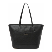Marc Jacobs Women's 'Empire City' Tote Bag