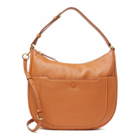 Marc Jacobs Women's 'Empire City' Hobo Bag