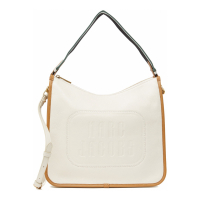 Marc Jacobs Women's 'The Retro Embossed' Hobo Bag