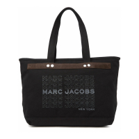 Marc Jacobs Women's 'University Large' Tote Bag