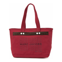 Marc Jacobs Women's 'University Medium' Tote Bag