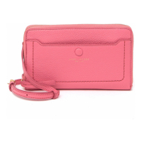 Marc Jacobs Women's 'Empire City Tech' Crossbody Bag