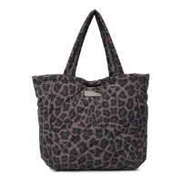Marc Jacobs Women's 'Printed Quilted' Tote Bag