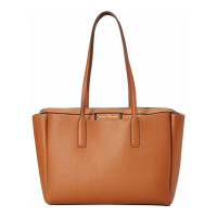 Marc Jacobs Women's 'The Protégé' Tote Bag