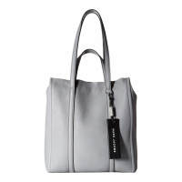 Marc Jacobs Women's 'The Tag 31' Tote Bag