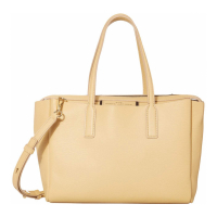 Marc Jacobs Women's 'The Protégé Mini' Tote Bag